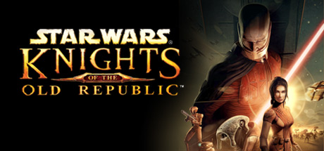 HD Quality Wallpaper | Collection: Comics, 460x215 Star Wars: Knights Of The Old Republic