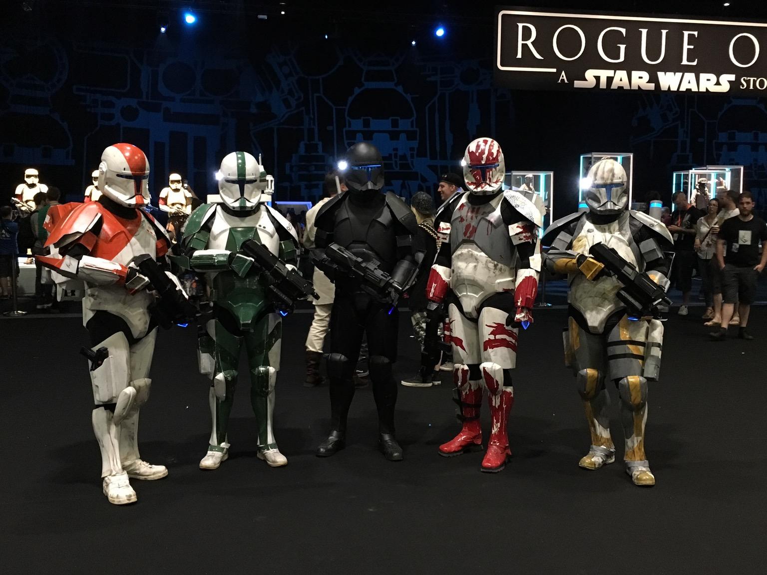 Star Wars Republic Commando Wallpapers Video Game Hq Star Wars