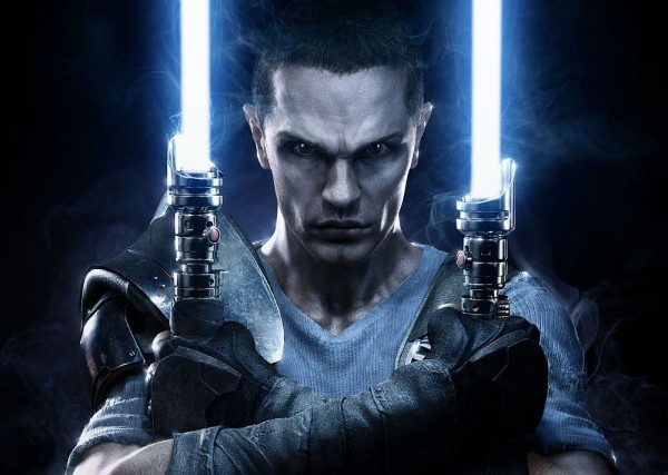 Star Wars The Force Unleashed Wallpapers Video Game Hq Star Wars The Force Unleashed Pictures 4k Wallpapers 2019