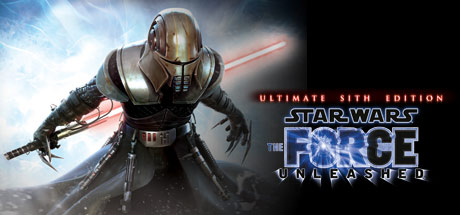 Most Viewed Star Wars The Force Unleashed Wallpapers 4k Wallpapers