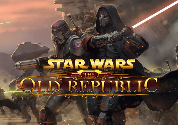 Star Wars The Old Republic Wallpapers Video Game Hq Star Wars The Old Republic Pictures 4k Wallpapers 2019