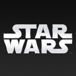 HQ Star Wars Wallpapers | File 11.97Kb