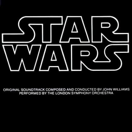 Star Wars HD wallpapers, Desktop wallpaper - most viewed
