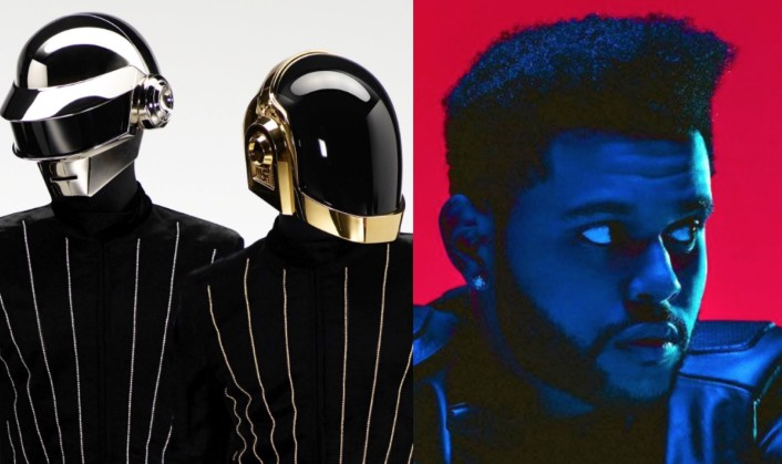 Starboy wallpapers, Music, HQ Starboy pictures | 4K ...