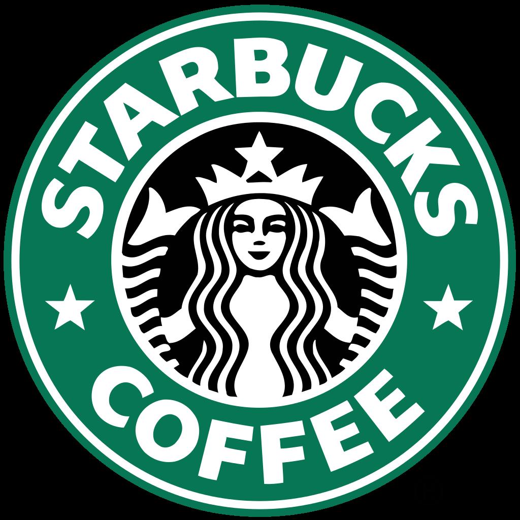 HQ Starbucks Wallpapers | File 220.6Kb