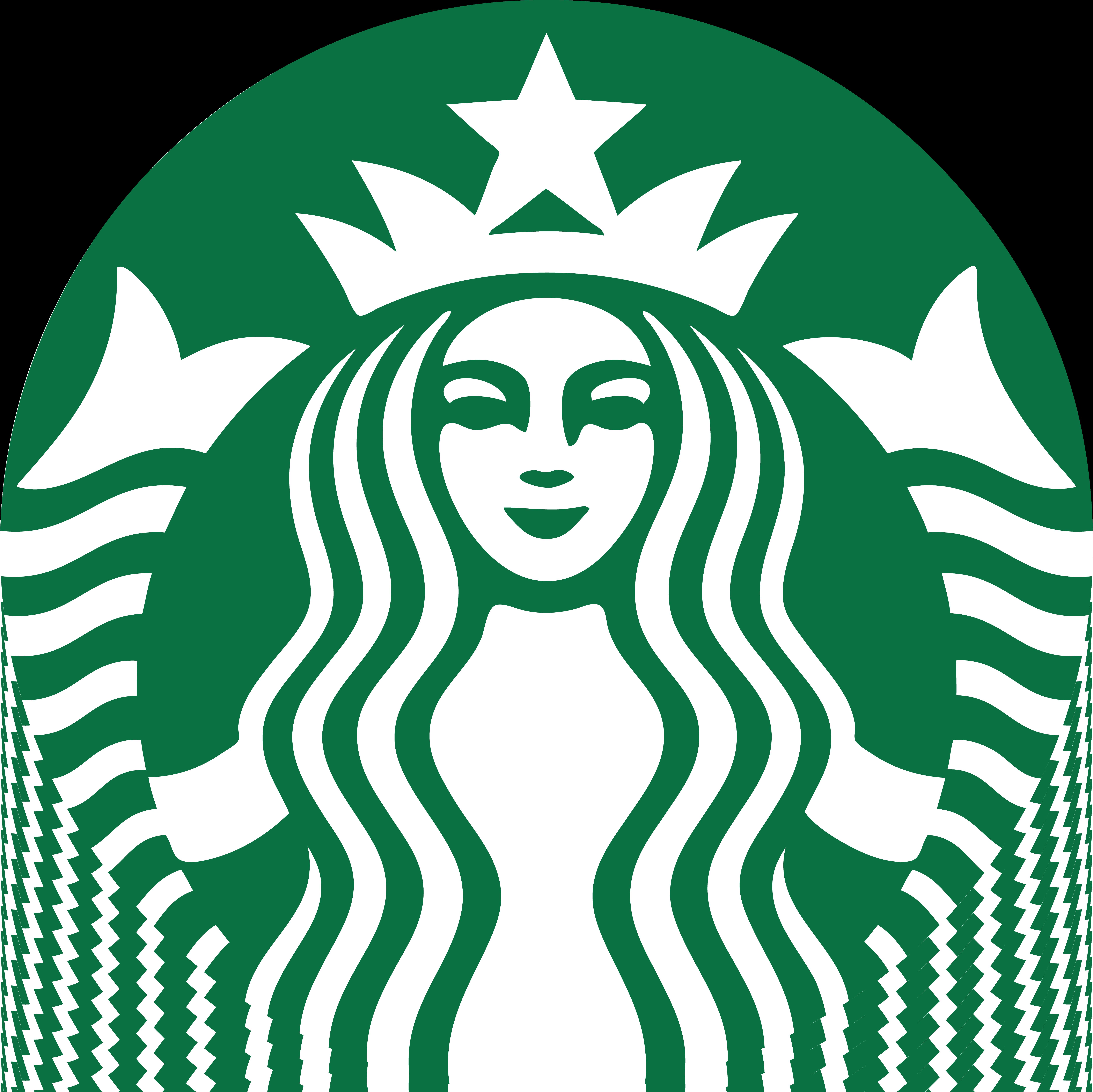 Images of Starbucks | 7502x7493