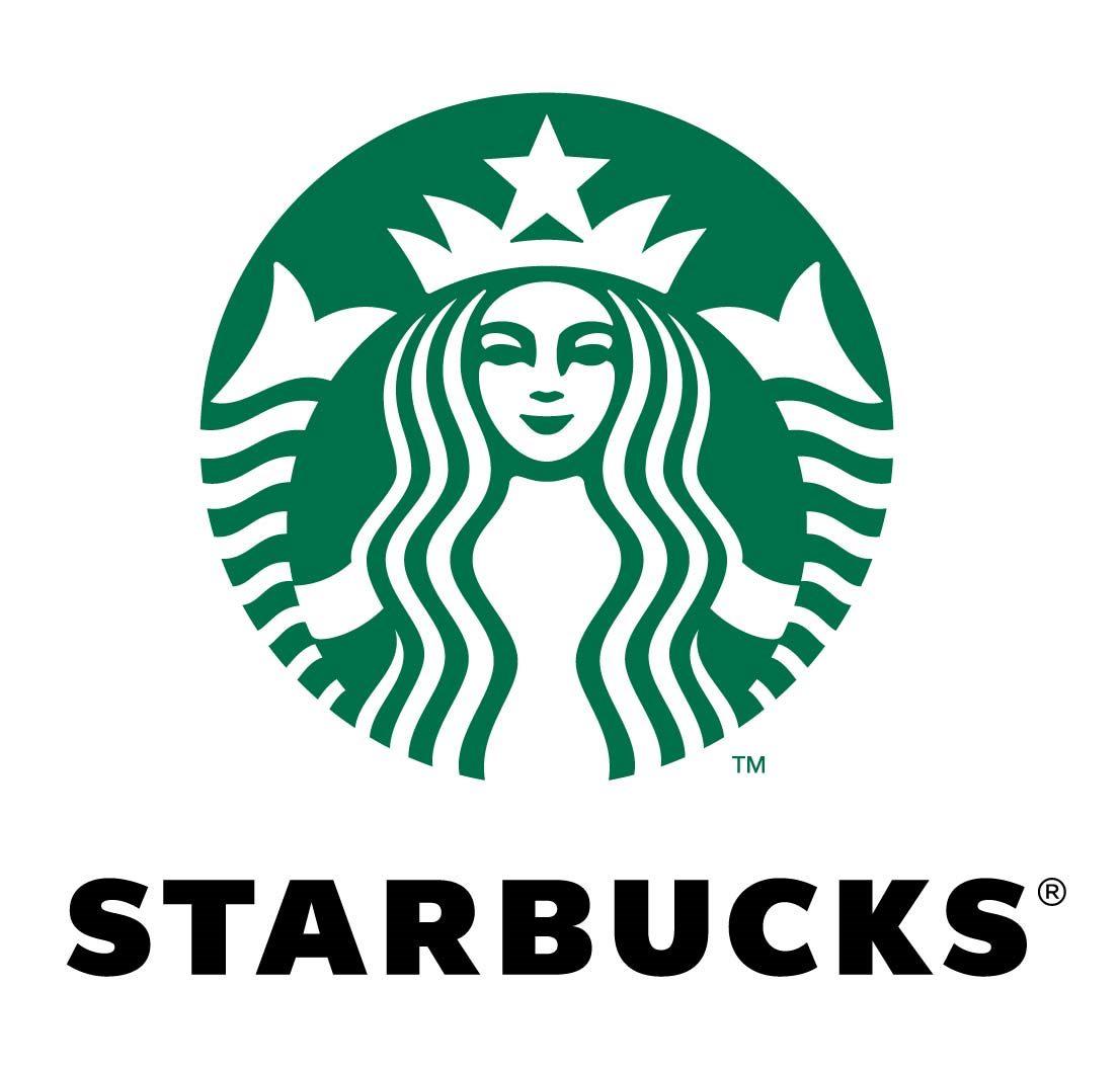 Nice Images Collection: Starbucks Desktop Wallpapers