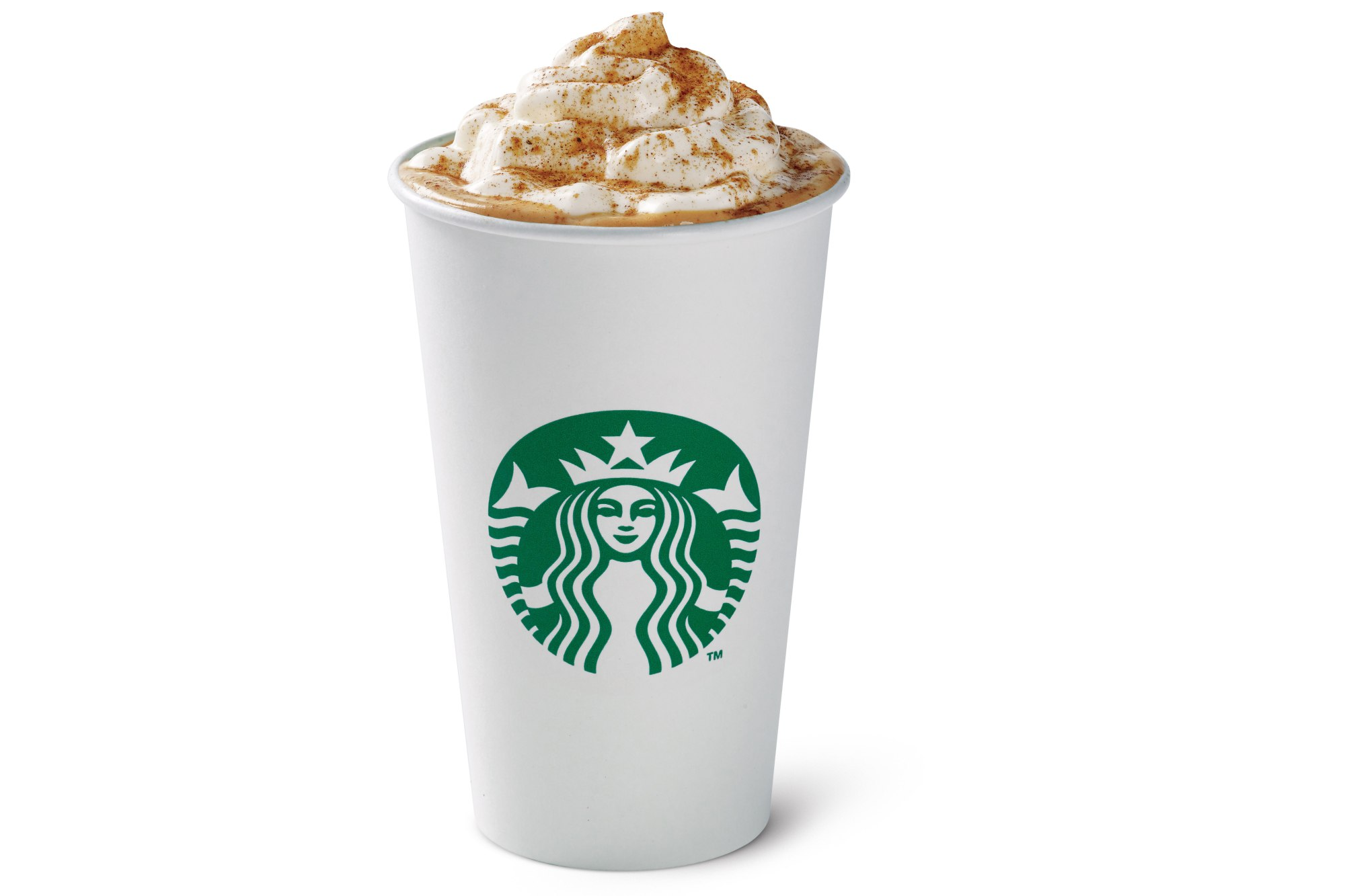 Images of Starbucks | 2000x1333