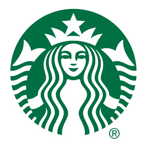 Amazing Starbucks Pictures & Backgrounds