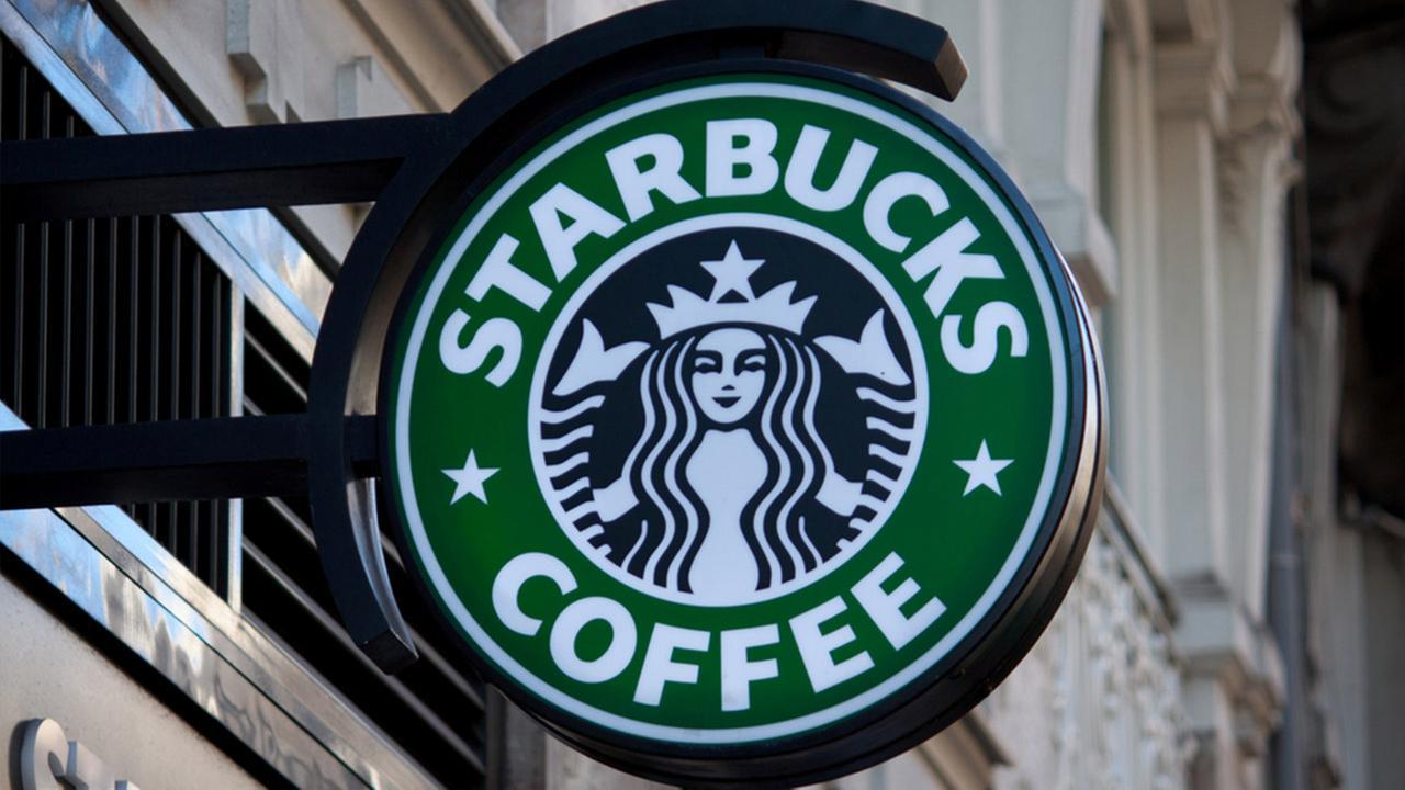 Starbucks Backgrounds, Compatible - PC, Mobile, Gadgets| 1280x720 px