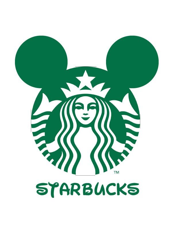 Starbucks wallpapers, Products, HQ