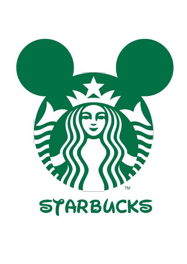 HQ Starbucks Wallpapers | File 40.56Kb