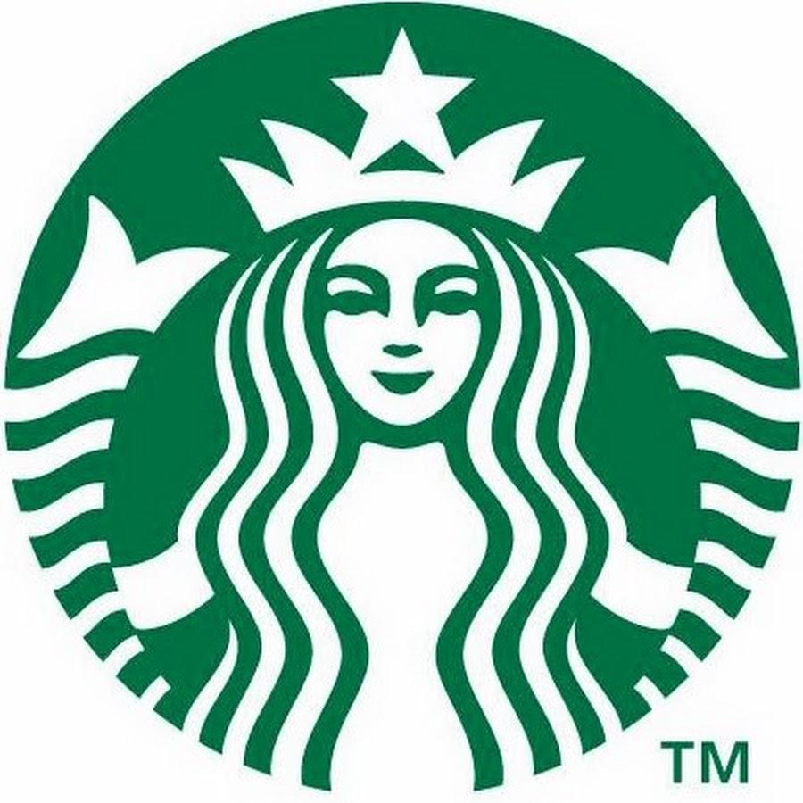 Nice wallpapers Starbucks 900x900px
