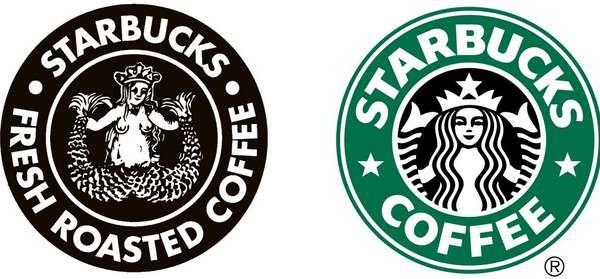 600x279 > Starbucks Wallpapers