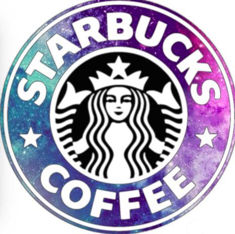 Starbucks Backgrounds on Wallpapers Vista