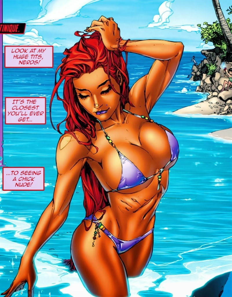 Starfire High Quality Background on Wallpapers Vista