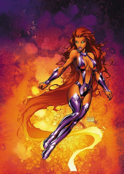 High Resolution Wallpaper | Starfire 425x599 px