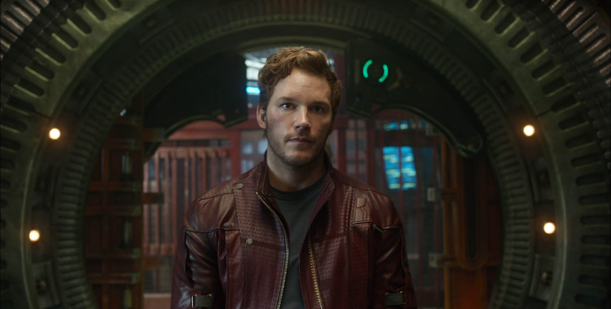 Star-lord Backgrounds, Compatible - PC, Mobile, Gadgets| 2000x1011 px