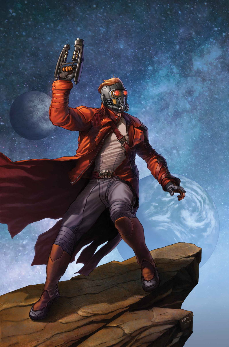 Star-lord HD wallpapers, Desktop wallpaper - most viewed