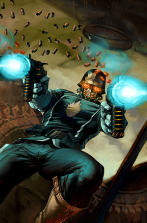 300x455 > Star-lord Wallpapers