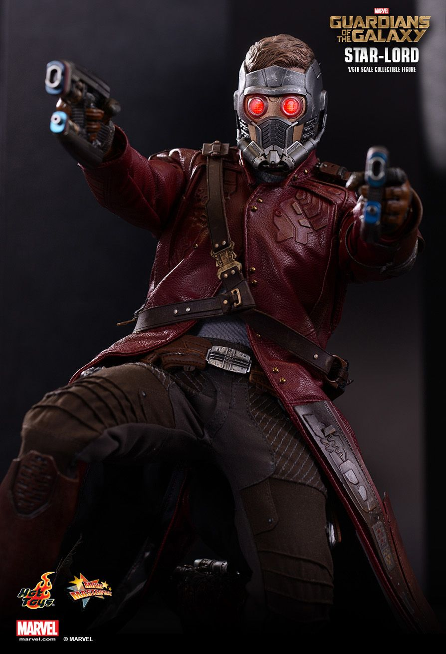 Images of Star-lord | 894x1311