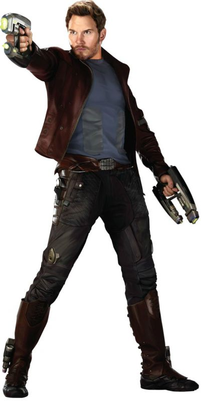 Star-lord Backgrounds, Compatible - PC, Mobile, Gadgets| 409x800 px