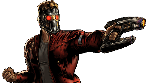 479x270 > Star-lord Wallpapers