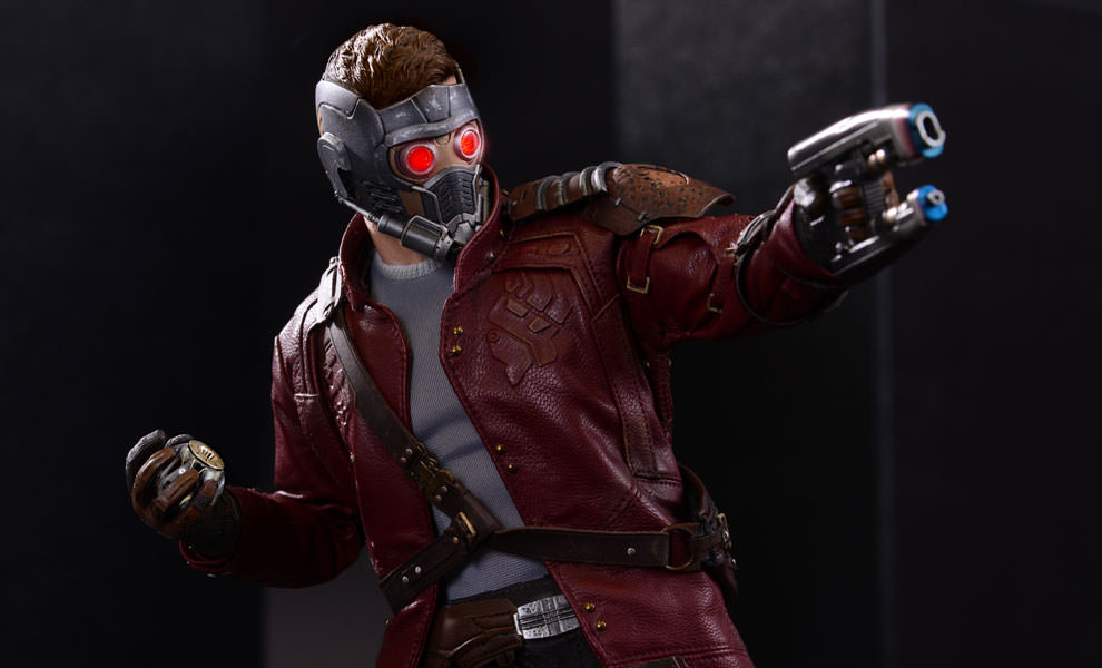 990x600 > Star-lord Wallpapers