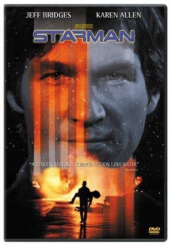 Starman Backgrounds, Compatible - PC, Mobile, Gadgets  348x500 px