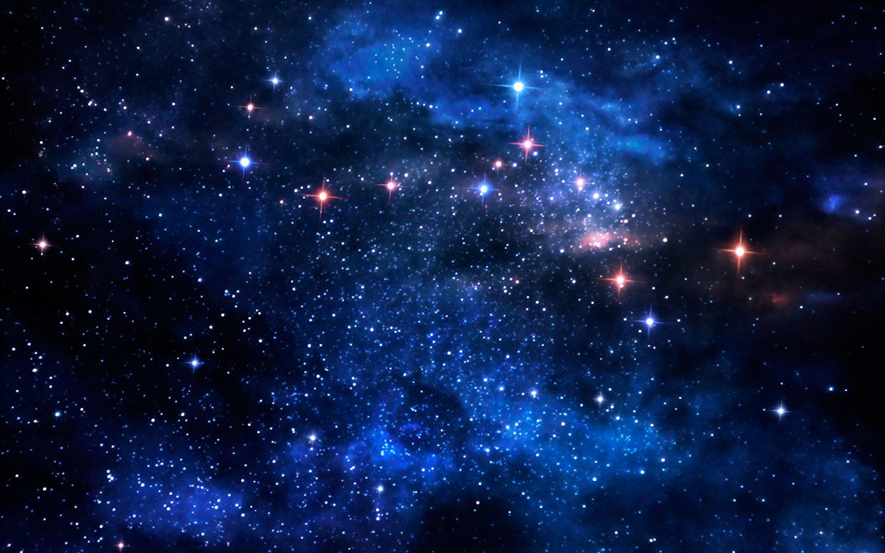 Amazing Stars Pictures & Backgrounds