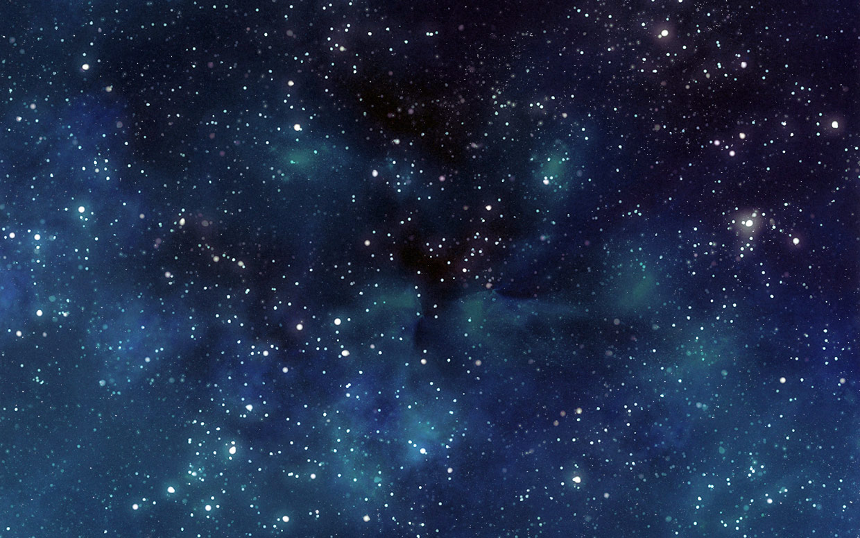 1240x775 > Stars Wallpapers