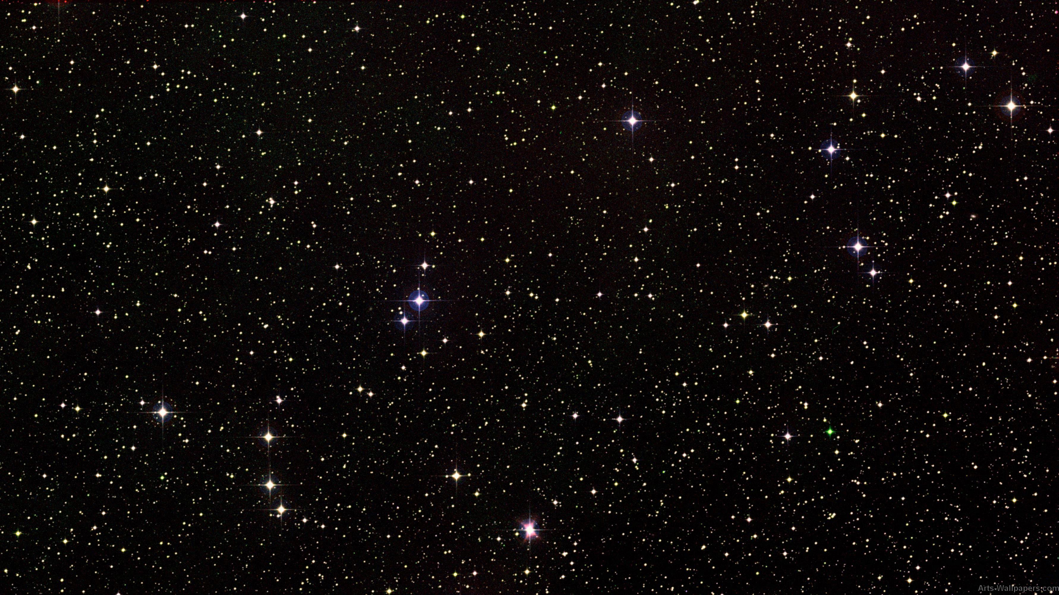 HQ Stars Wallpapers   File 1327.89Kb