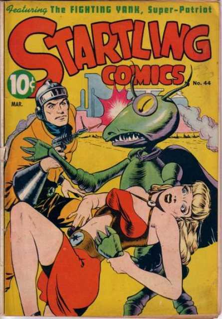Startling Comics Backgrounds, Compatible - PC, Mobile, Gadgets| 445x640 px