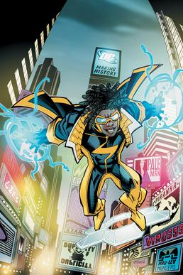 Static Shock Backgrounds, Compatible - PC, Mobile, Gadgets| 258x387 px