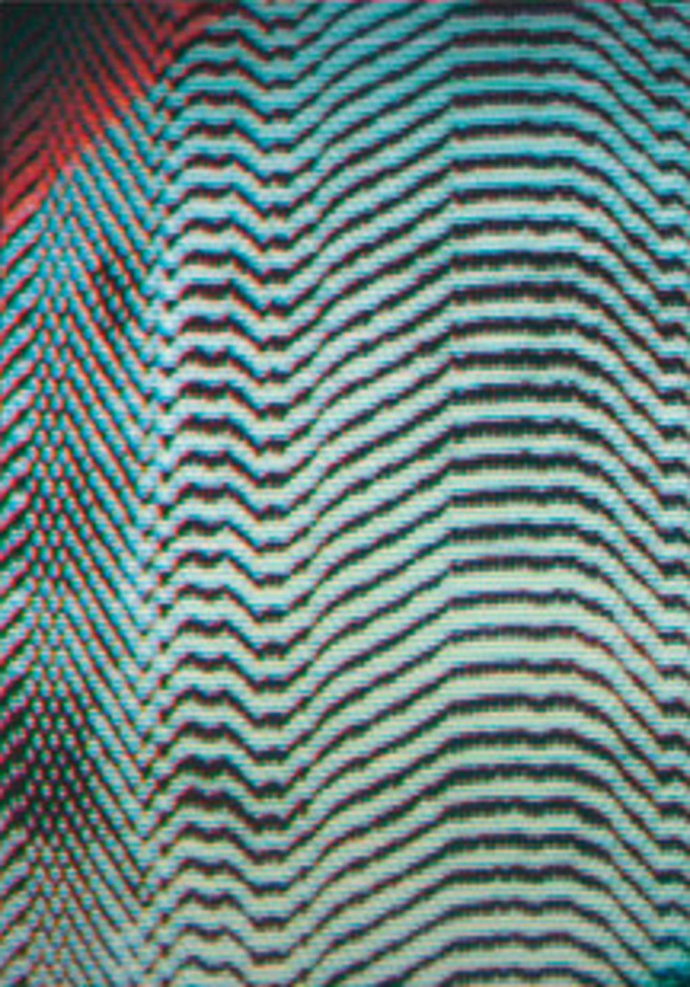 High Resolution Wallpaper | Static 1000x1430 px
