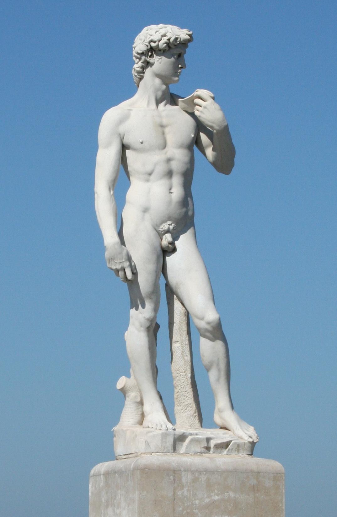 High Resolution Wallpaper   Statue 1074x1650 px