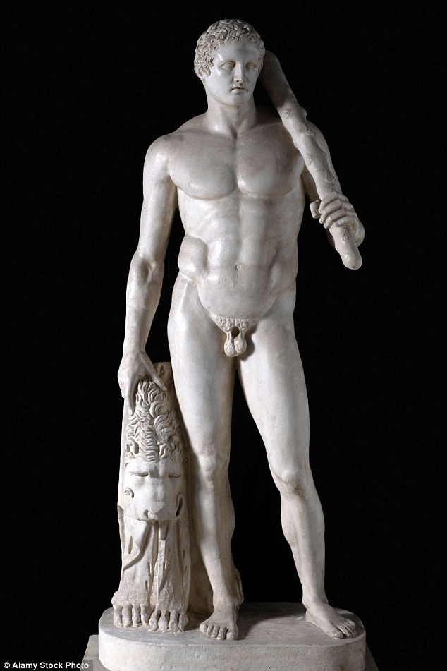 HD Quality Wallpaper | Collection: Man Made, 634x951 Statue