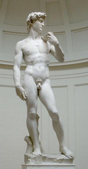 Statue Backgrounds, Compatible - PC, Mobile, Gadgets  300x573 px