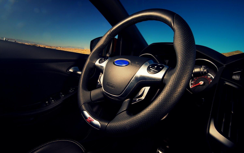 Steering Wheel Wallpapers Vehicles Hq Steering Wheel Pictures 4k Wallpapers 2019