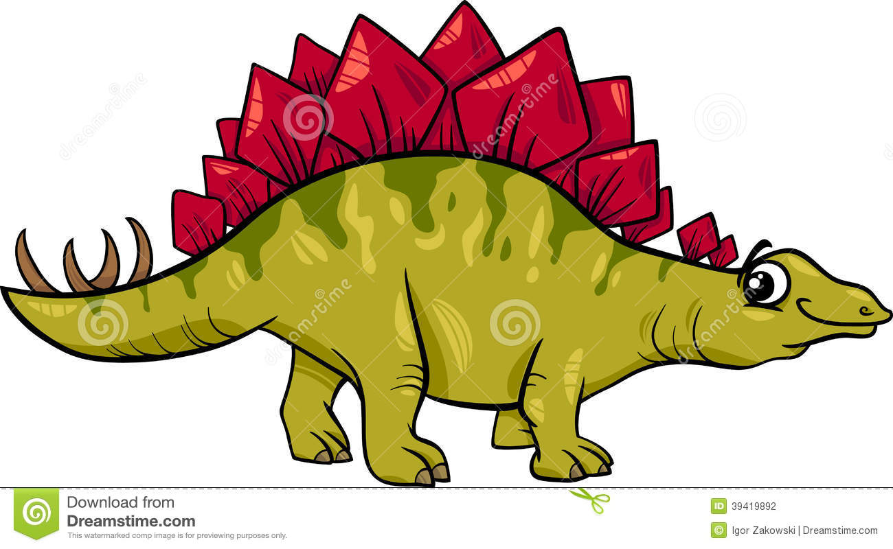 Nice wallpapers Stegosaurus 1300x800px