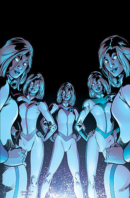 Images of Stepford Cuckoos | 264x400