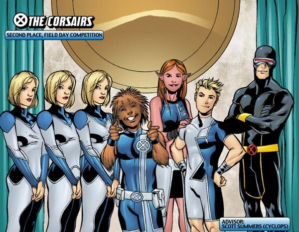 Stepford Cuckoos High Quality Background on Wallpapers Vista