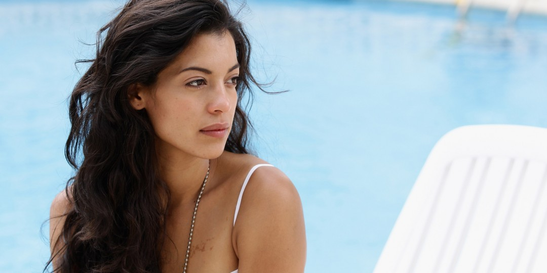 Images of Stephanie Sigman | 1080x540