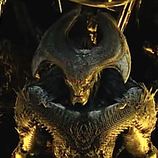 Steppenwolf Backgrounds, Compatible - PC, Mobile, Gadgets| 320x320 px