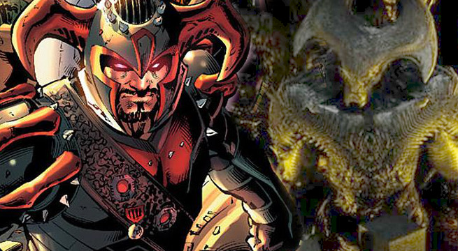 Images of Steppenwolf | 655x360