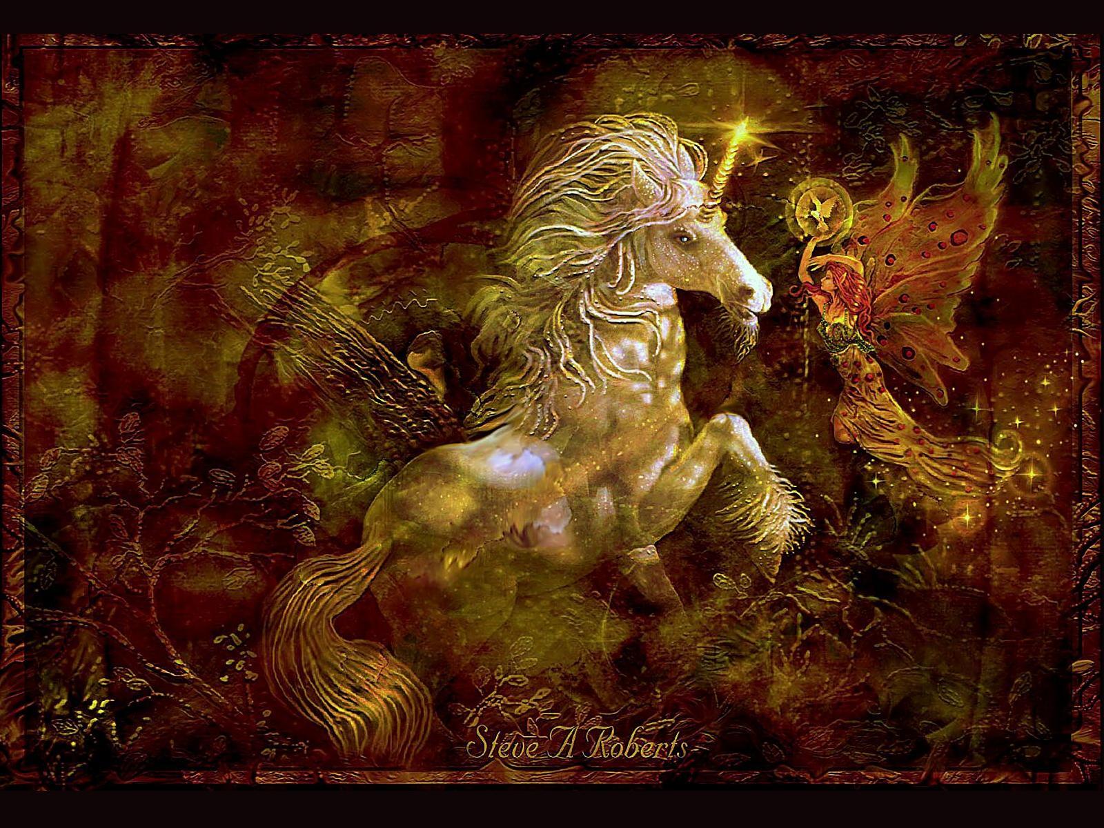 High Resolution Wallpaper   Steve A. Roberts 1600x1200 px
