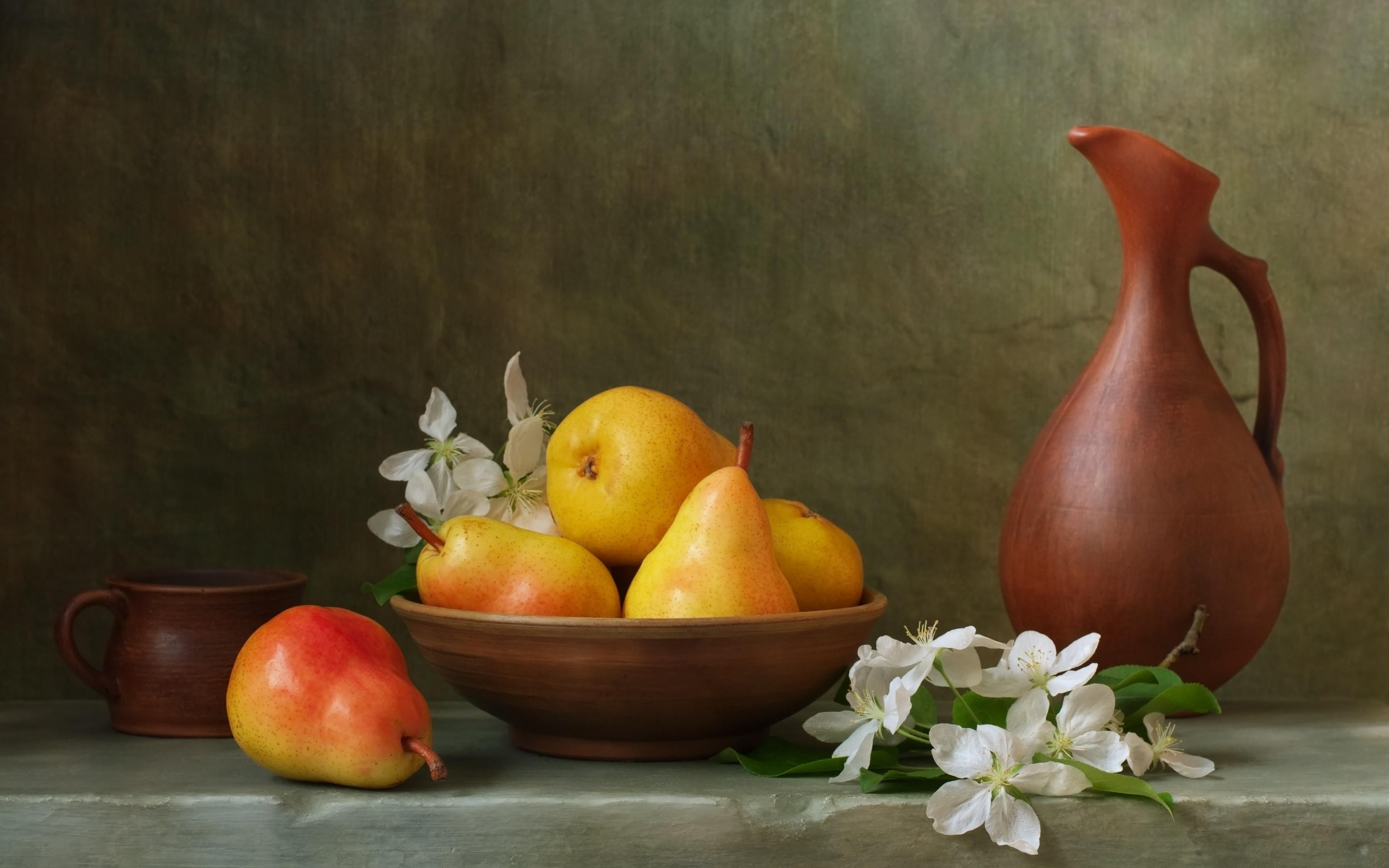 Still Life Backgrounds on Wallpapers Vista