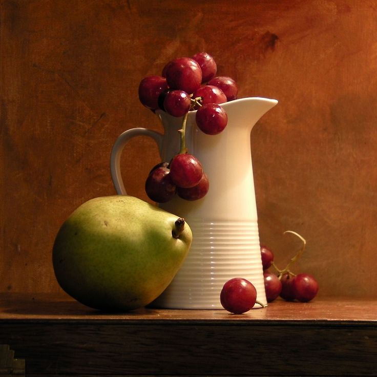Nice wallpapers Still Life 736x736px