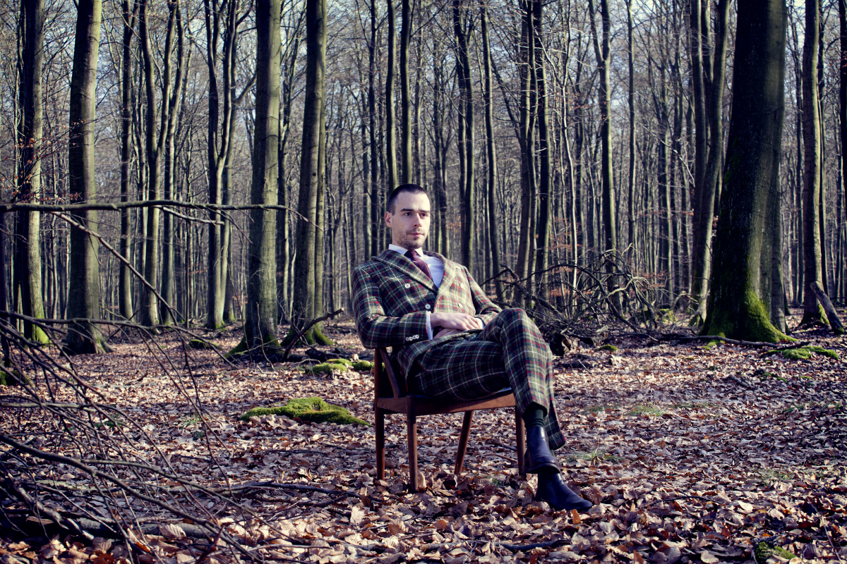 Stimming Backgrounds, Compatible - PC, Mobile, Gadgets| 1200x800 px