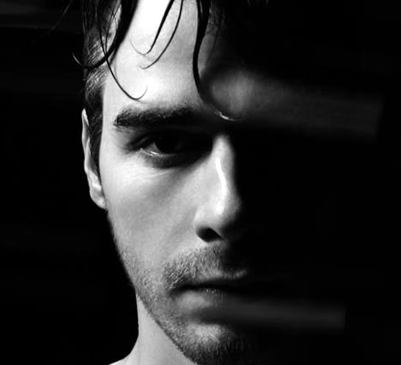 Stimming Backgrounds on Wallpapers Vista